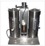 Koffiezet Apparatuur